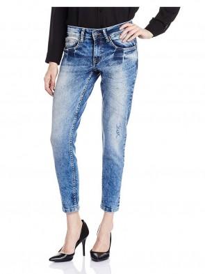 Ladies Jeans 0026
