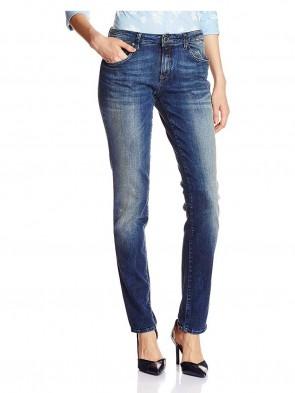 Ladies Jeans 0027