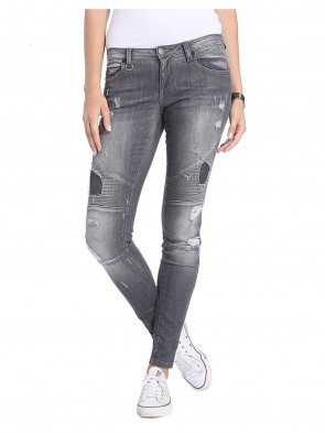 Ladies Jeans 0032