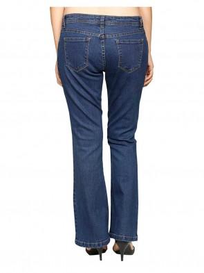 Ladies Jeans 0034