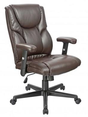 Executive Office Chair 0011
