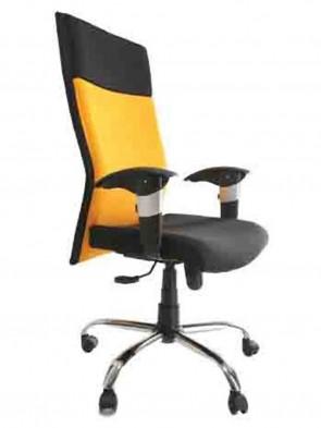 Executive Office Chair 0016