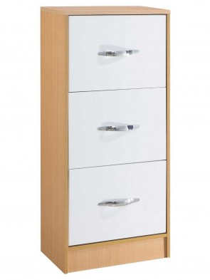 Office Drawer Unit 0013