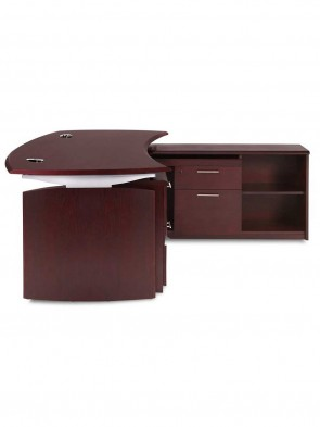 Executive Office Desk 0011