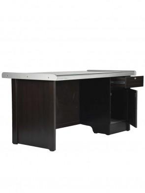 Executive Office Desk 0012