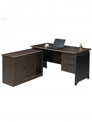 Executive Office Desk 0014