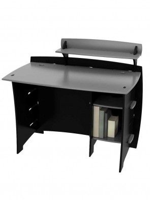 Executive Office Desk 0018