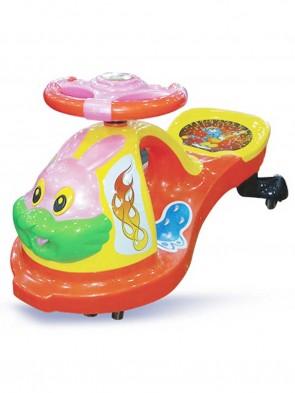 Micky Teach Rider baby 00703