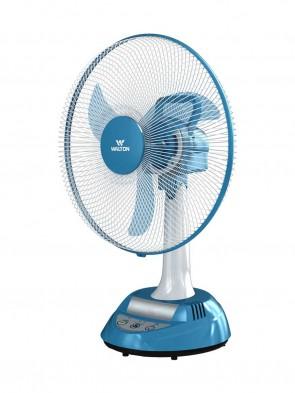Walton W17OA-AS Rechargeable Fan