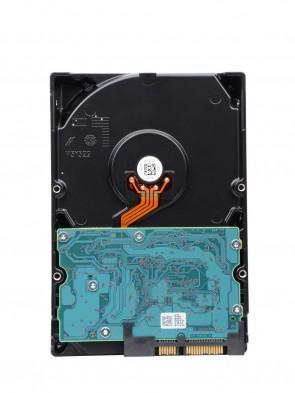 Toshiba 3TB (3.5 Desktop)