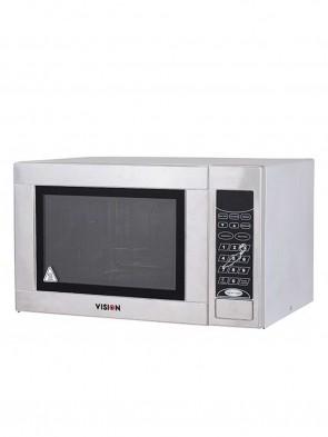 Vision VSM-28 Ltr Micro Oven 823402