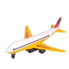 Kids Plane 0022