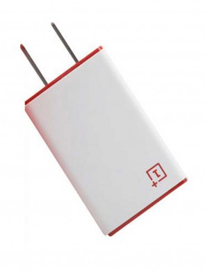 One Plus Two USB Power Charger Adapter (0026)