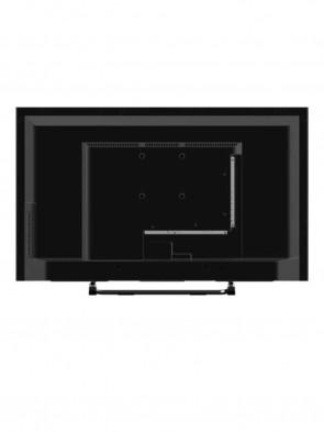 Panasonic 32″ LED Television TH AS610