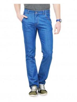 Chaina  Men's Slim Fit Jeans 0015