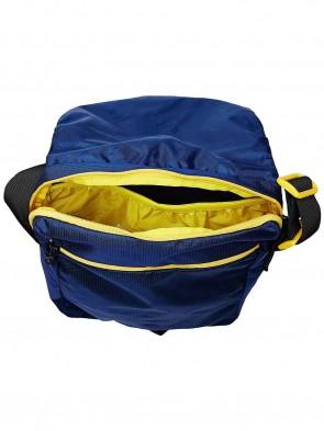 Messenger bag  0079