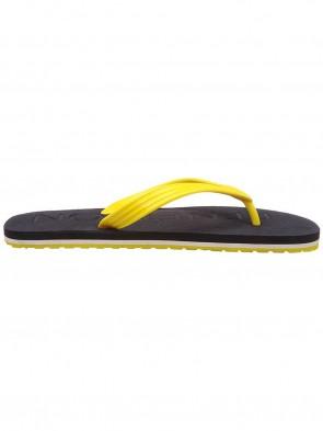 Men's  Flip-Flop 0025