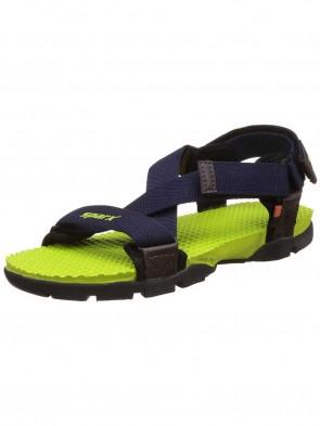 Men's Comfortable Floaters 0018