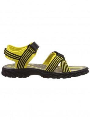 Men's Comfortable Floaters 0029
