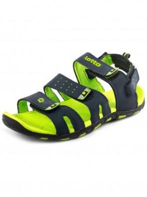 Men's Comfortable Floaters 0027