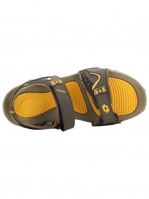 Men's Comfortable Floaters 0022