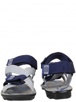 Men's Comfortable Floaters 0011
