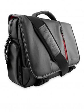 Aircase Laptop Bag 15.6'' Black  0019