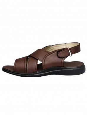 Men's Comfortable Sandal 0062
