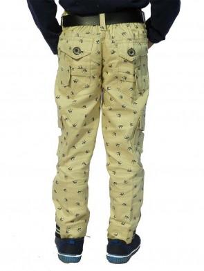Boys Jeans 0013