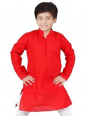 Boys Panjabi 0015