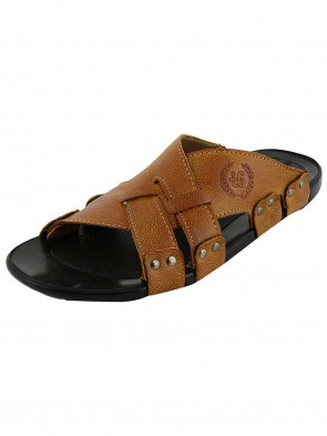 Men's Comfortable Sandal 0052