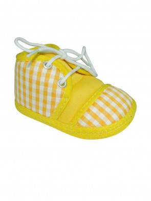 Baby Boys Footware 0013