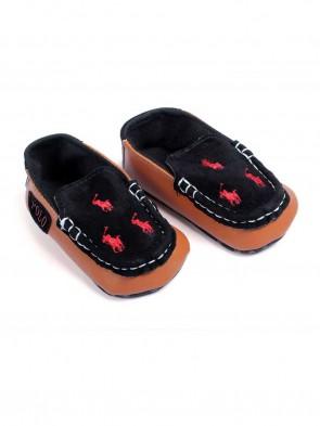 Baby Boys Footware 0018