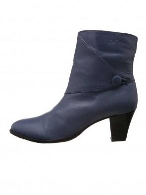 Ladies Boot 0014