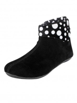 Ladies Boot 0017