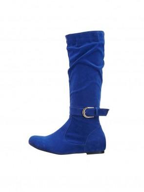 Ladies Boot 0019