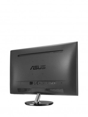 Asus VS278H 27 Inch Full HD Borderless Monitor