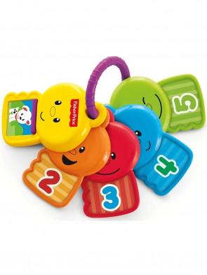 Infant toys 0020