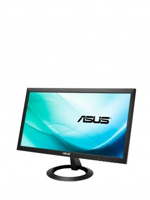 Asus VX207DE 19.5 Inch Full HD Monitor