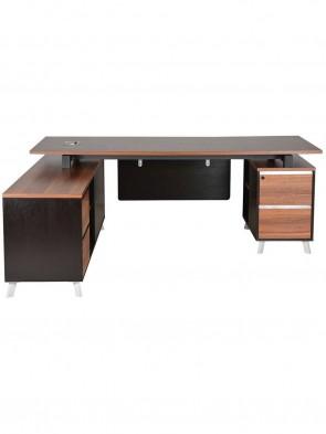 Executive Office Desk 0013