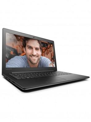 "Lenovo  IP310-7500U 7th Gen Core i7 15.6"" LED 1TB Graphics 2GB"