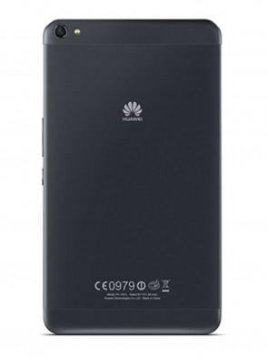 Huawei MediaPad X1 (Tablets)