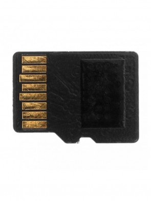 Sandisk 64GB Micro SD Class-10 Memory Card