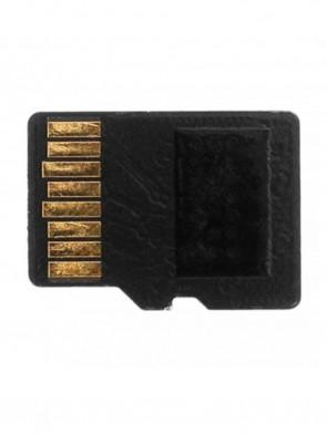 Sandisk 64GB Micro SD Class-10 Memory Card