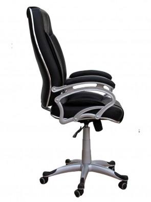 Executive Office Chair 0019