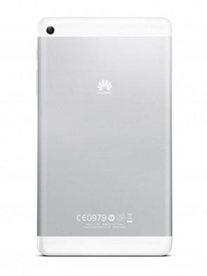 Huawei MediaPad M1 (Tablets)