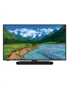 Sharp 32″ LED Televisions LC LE265M