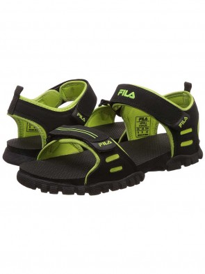 Men's Comfortable Floaters 0016