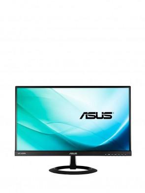 Asus VX229H/HJ 21.5 Inch IPS Borderless Monitor