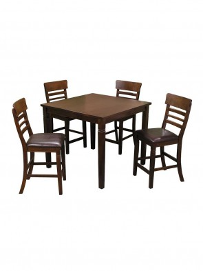 Dining Table 0010